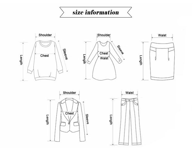 Elegant Lady turn-down collar Solid Cotton Blouses 2017 New Women classics White Long Sleeve Office Shirts Blusas Tops Female