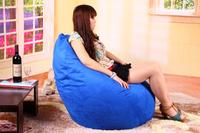 складной стул Vmoon  BB101-2-39#