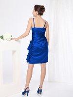 Коктейльное платье HE03017BL