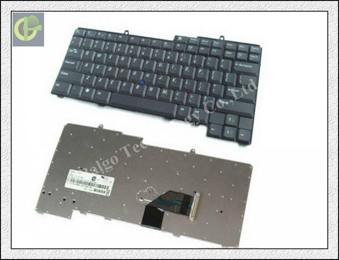 LOT 65W Charger Adapter For Dell E6500 E6400 E6320 E6220 E6120 PA-12 PA10 19.5V