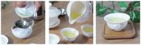 органические 1000g Фуцзянь tieguanyin Вакуумный пакет Улун чай вес потерять здравоохранения зеленый чай