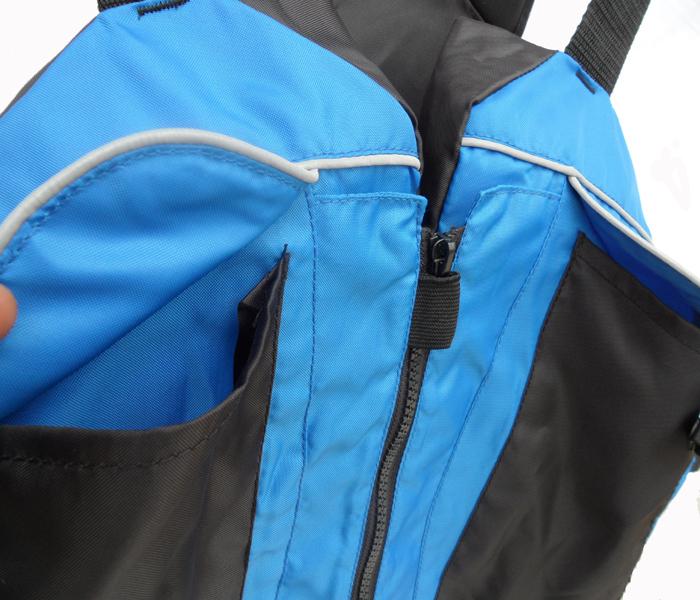 foam life jacket 44.jpg