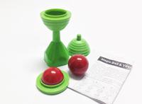 Игрушка для фокусов Ultimate Whomagic ,  buckyballs,