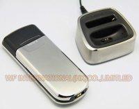 Мобильный телефон Nokia 8800 2G GSM Tri 8800 & 3