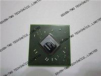 Электронные компоненты NVIDIA origanal mcp67md/a2 BGA MCP67MD-A2