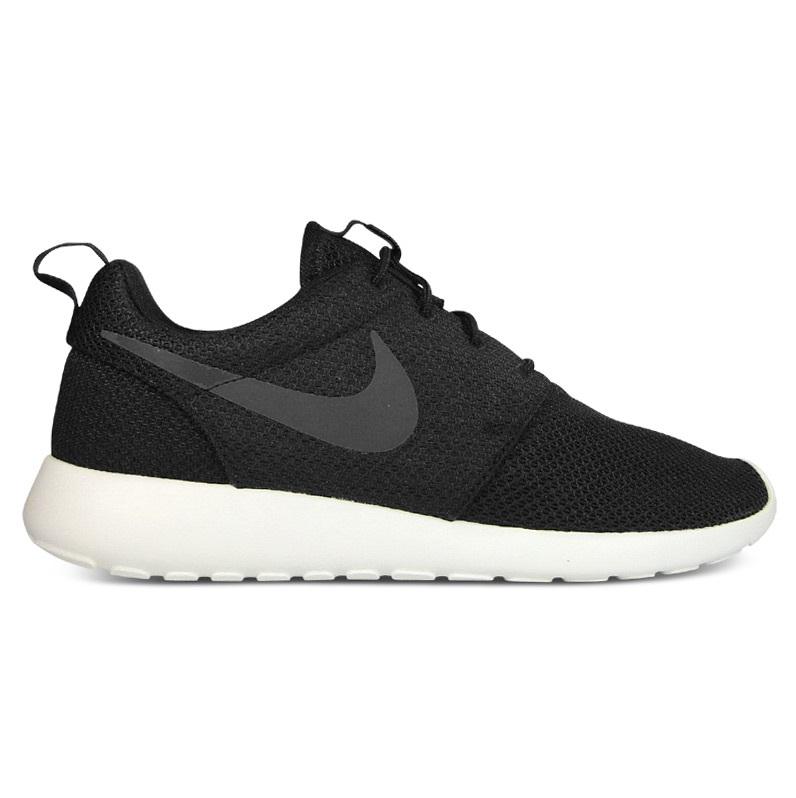 Nike Nike Nikesneakersdamessale Nikesneakersdamessale Nikesneakersdamessale nl Schoenen Nike Tekenen nl Schoenen Tekenen Schoenen Tekenen nl Nike 5RRxnwAq0C