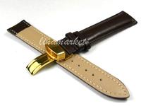 Ремешок для часов 19 + D51Gb D51Gb(19mm,Brown)