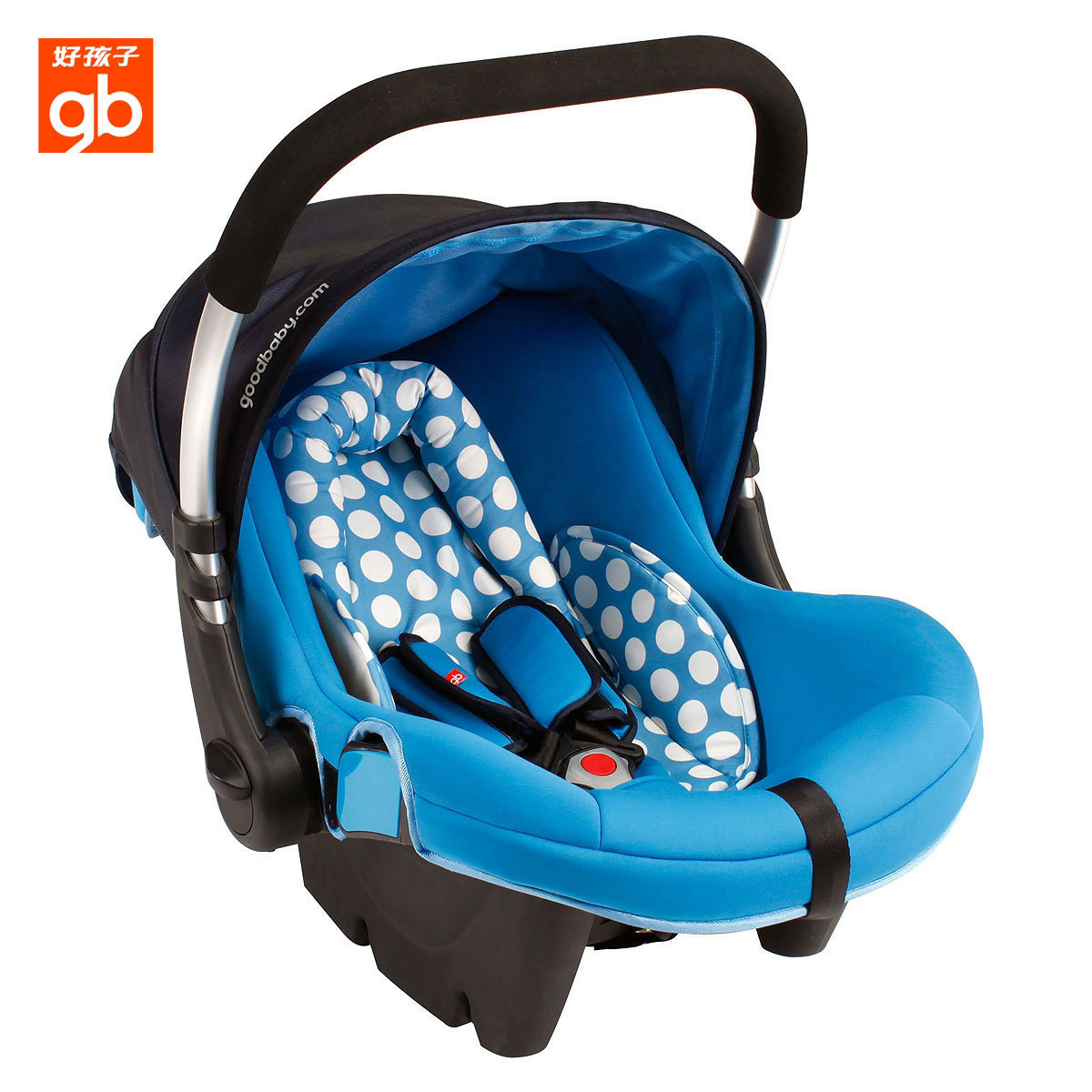 Baby Trend Car Seat Cover