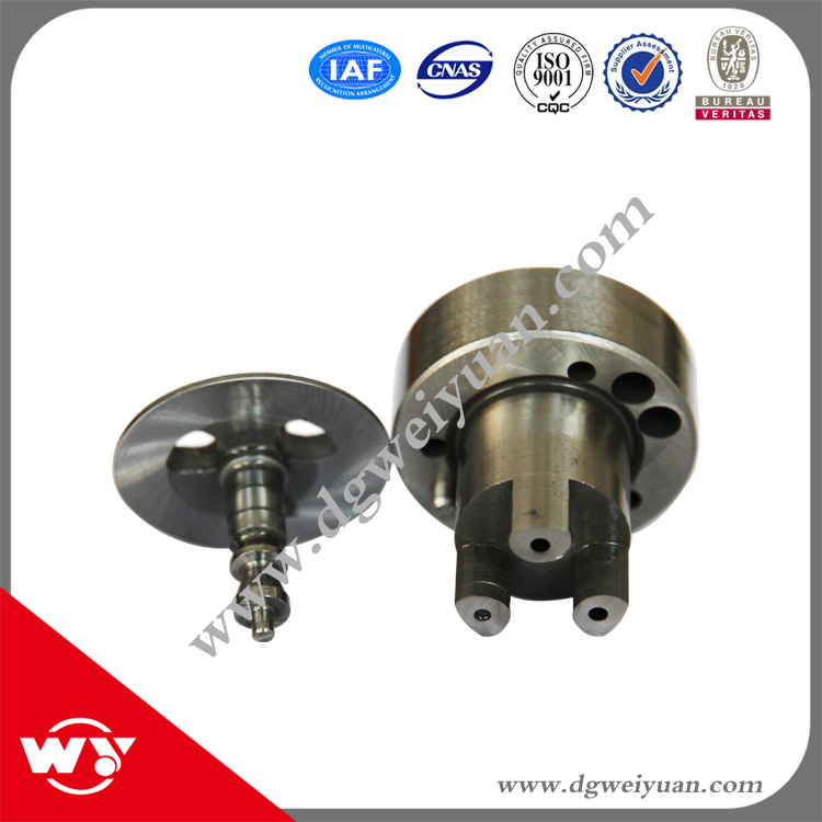 2016 best seller common rail injector actuator made in China 7206-0379 7206/0379 without solenoide suit for Delphi(China (Mainland))