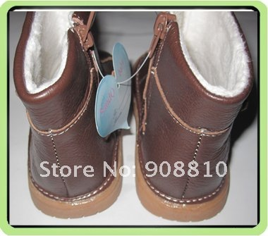 sq0040-brown heel.jpg