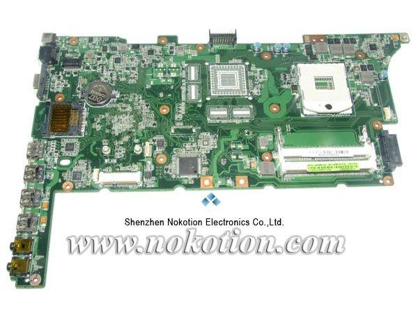 pour asus k73sv m re d 39 ordinateur portable intel hm65 rev 1 1 intel vga ddr3 pleine test. Black Bedroom Furniture Sets. Home Design Ideas