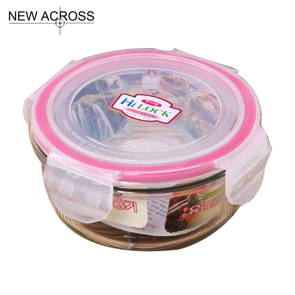 online kaufen gro handel rosa mikrowelle aus china rosa. Black Bedroom Furniture Sets. Home Design Ideas