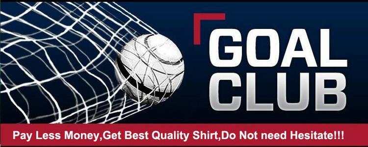 Новый сезон 14/15! mantdfc третий синий футбол рубашка, вышивка logothailand качество mantdfc белый Джерси