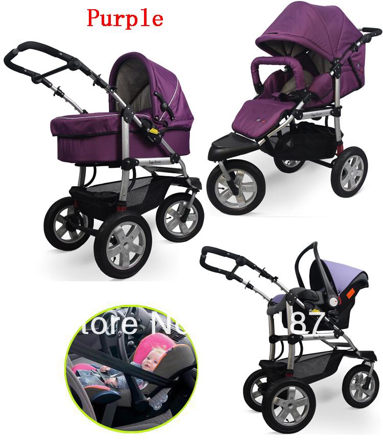purple baby stroller.jpg
