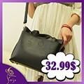 New Embossed Cell Women's Designer Hand Bag, Dual Function White