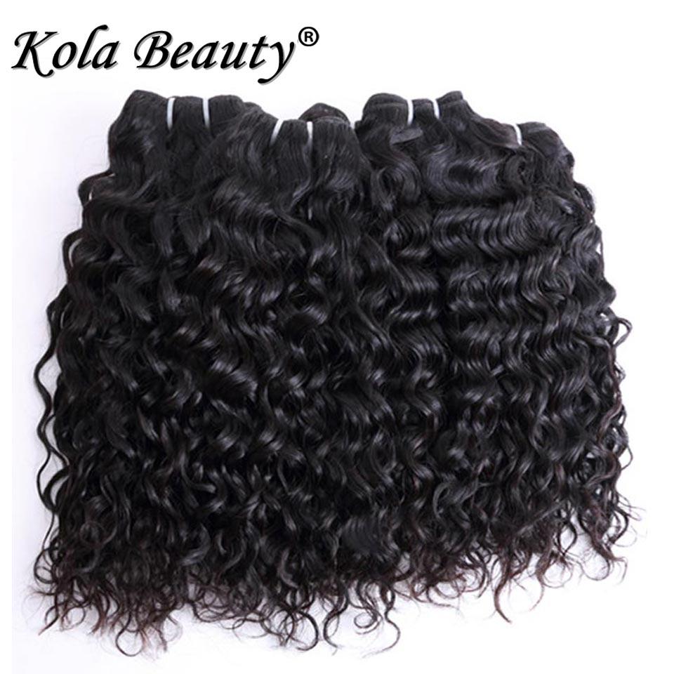 Brazilian Virgin Hair Grade 10 Italian Curly Human Hair Weave,4Pcs/Lot Brazilian Kinky Curly Hair,Natural Color Italian Curly<br><br>Aliexpress