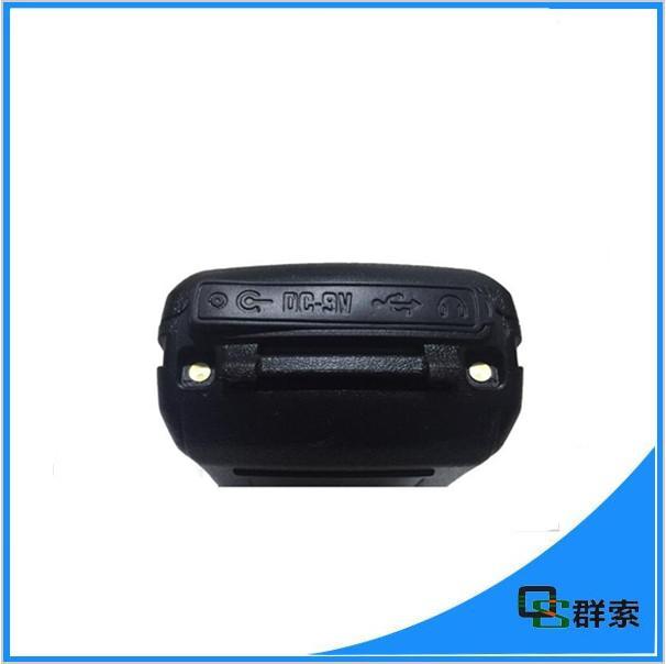 Handheld Data Collector PDA Terminal Scanner Printer NFC Reader Mobile Computer(China (Mainland))