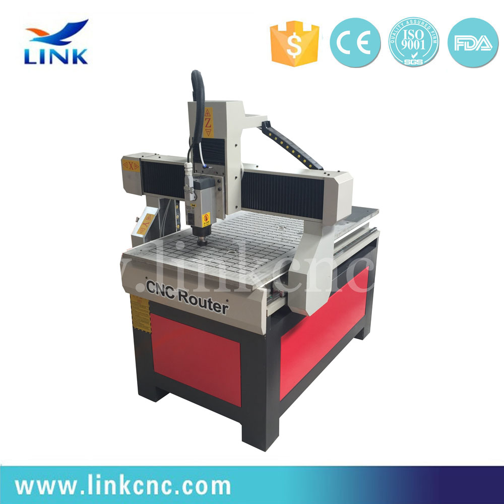 Distributor wanted! Vacuum Table engraver(600*900*120MM) 0609 furniture cnc router(China (Mainland))