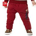 baby pants baby trouser children s winter pants boys newborn pants babies pants brand cotton children