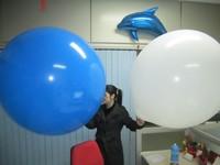 Воздушный шар 36 ,
