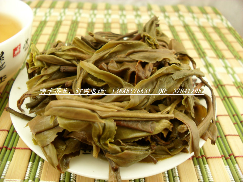 Chinese yunnan puerh 357g quests tea trees  cake Puer tea health care  the China pu er cha to lose weight products cheap