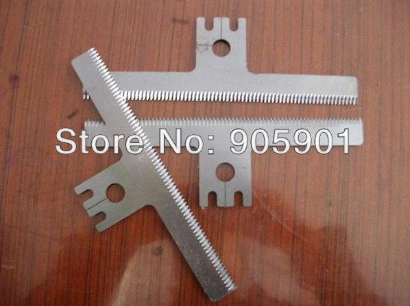 Buy bag cutters,crusher knives,frain knives,longer blades,circle blades cheap