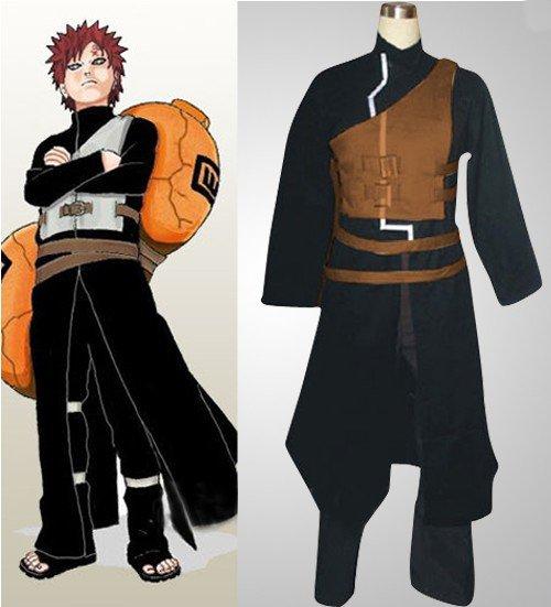 Anime Characters Jumpsuit : ᗑjapanese anime naruto haruno 【 sakura rd clothes