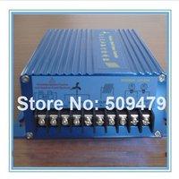 Генератор энергии 300W 12/24V + 6 FedEx