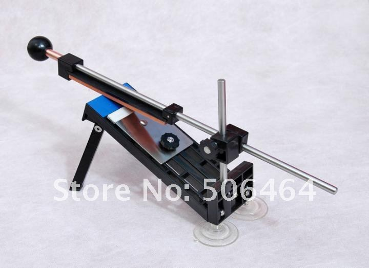Buy Suitable for all knife Professional Sharpening System cheap