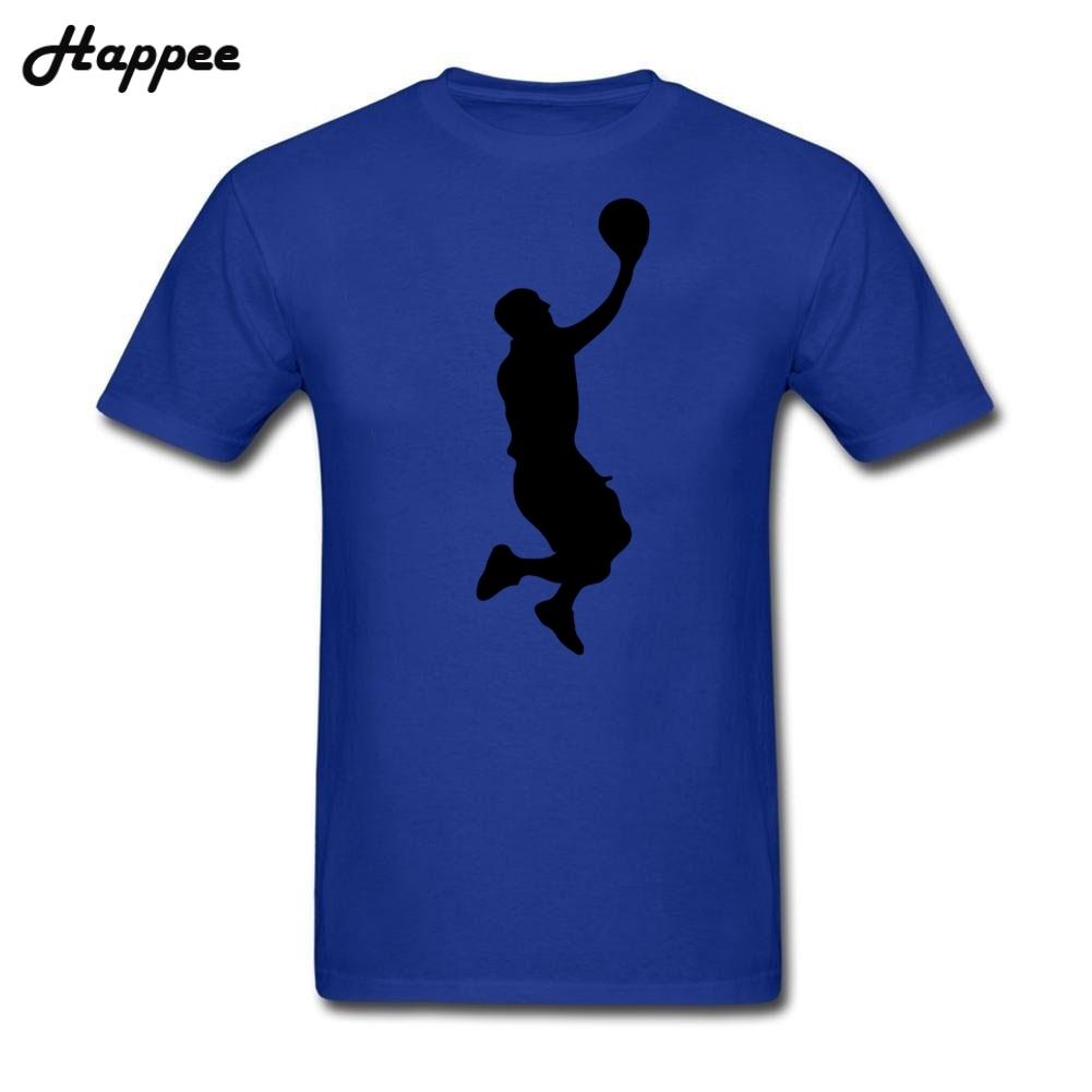 Popular Basketball Tshirt Designs Buy Cheap Basketball