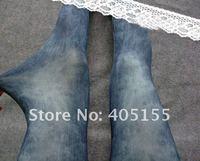 Женские носки и Колготки JeanPants