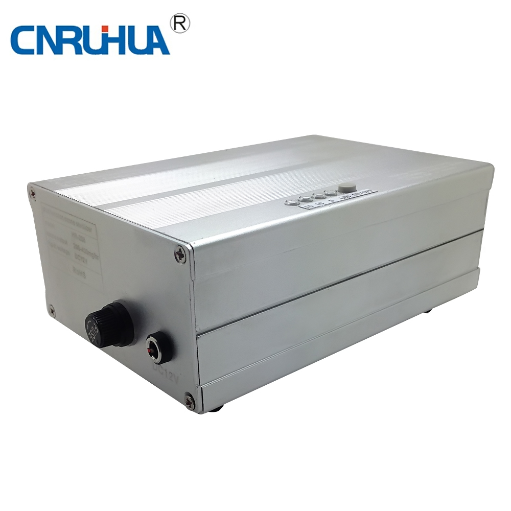 Ionizer Air Purifier Air Cleaner Air Ionizer Removed Formaldehyde Smoke Dust pm2.5(China (Mainland))