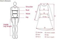 Женское платье Bronzier syle