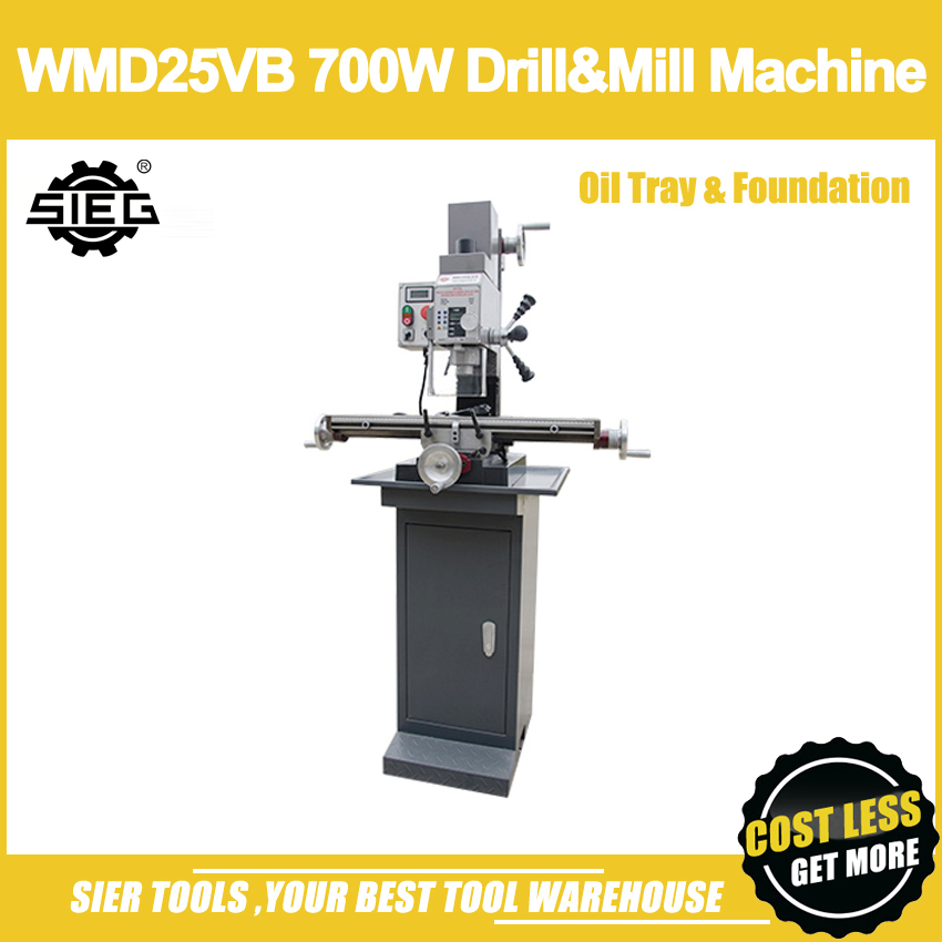 popular oil drilling machinebuy cheap oil drilling