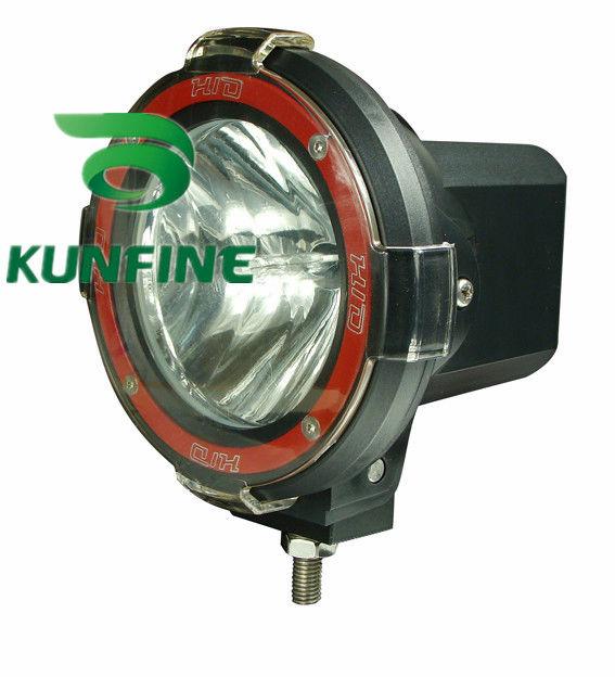 HID Driving Light KF-3400