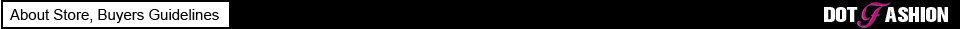 Браслет с брелоками Cheap-fine + + braclet. IB712