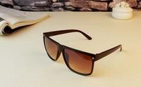 Женские солнцезащитные очки New Clubmaster 1 GL0010