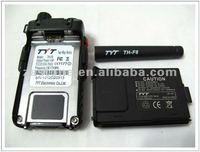Рация 5W 136/174 1600mAh /tyt th/f8