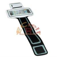 Спорт Спорт повязку руку группы мягкий чехол для 3,5 дюймовый iphone 3g 3gs 4s 4g сенсорный 4
