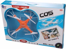 With or Without Camera Micro Drone Mini Dron Helikopter Racing Drone Controle Remoto Quadcopter Rc Helicopter Drones