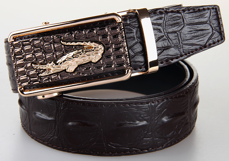 best quality real leather belts for cowboy belt straps