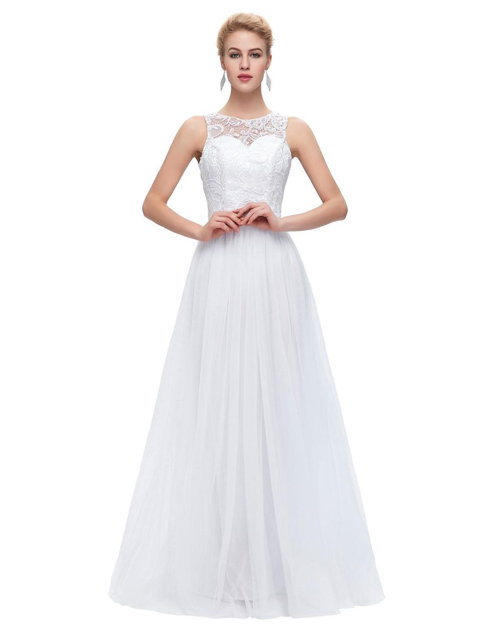 Robe de mariage plus la taille royaume uni promotion for Plus la taille seconde robes de mariage