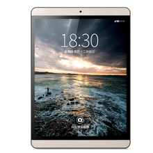 "Onda V989 Air Allwinner A83T Octa Core Tablet PC 9.7"" 2048*1536 IPS Screen 2GB/16GB HDMI Android 4.4 update 5.1 later(China (Mainland))"
