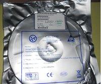 Освещение RITA WS2812S; 5050 SMD RGB WS2811 IC