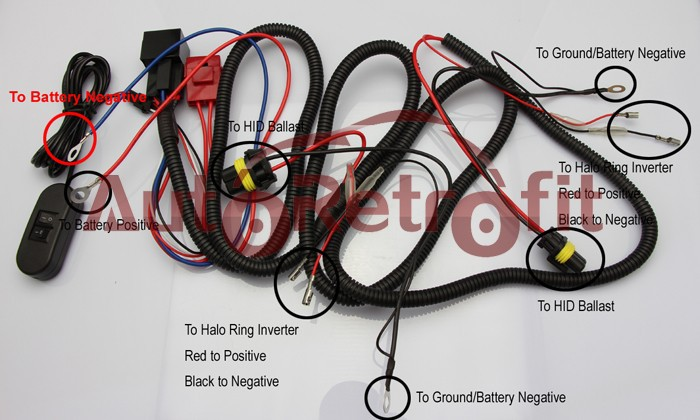 UT8DQmEXeVcXXagOFbXI found a neat fog light wiring diagram but whats this readingrat net 2014 toyota corolla fog light wiring diagram at reclaimingppi.co