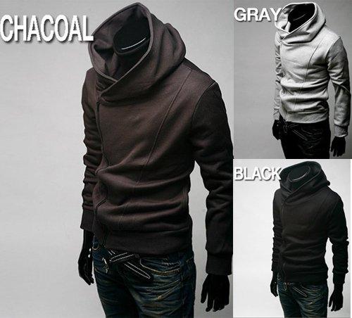 Stylish Jackets