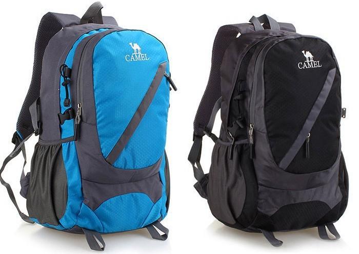BP011702.Women And Men 30L Waterproof Luggage Travel Bag Top Quality