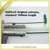 AND 2dbi 824/960MHz 1710/1990 IPX GSM , 2dbi 824-960MHz 1710-1990MHz IPX GSM antenna, internal PCB type