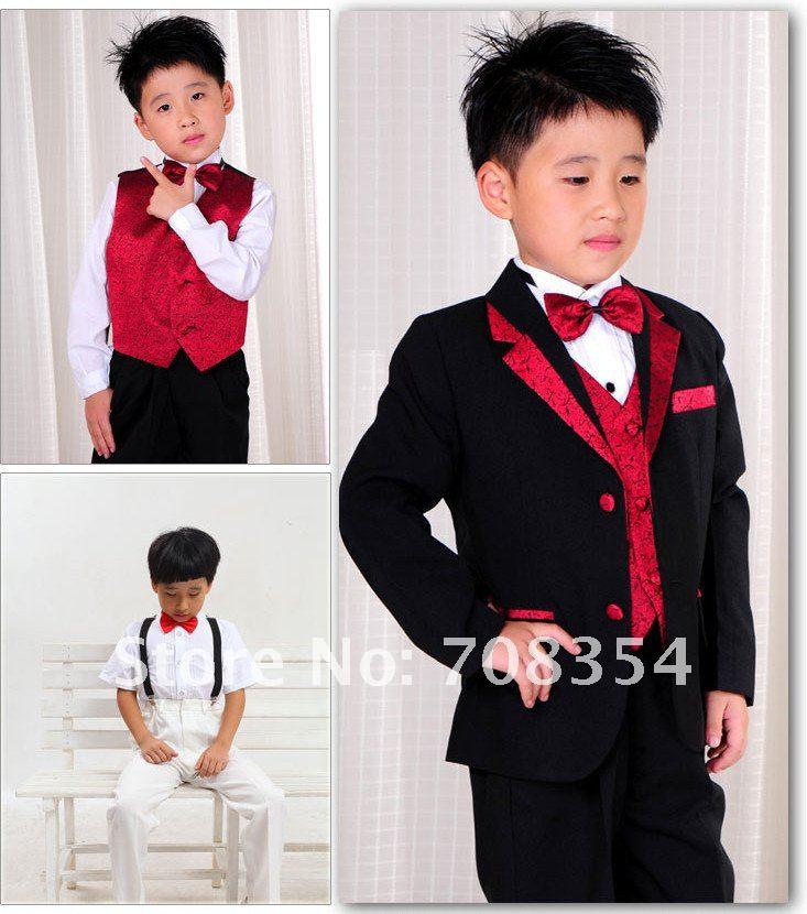 Детская Нарядная Одежда Для Мальчиков