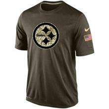 2016 new arrivals,high quality,Pittsburgh Steelers,Los Angel /s,Tampa Bay Buccaneers,T-shirt,for men ans womencamouflage(China (Mainland))